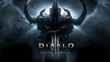 Diablo III: Reaper of Souls is available in closed beta now