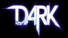 Dark game is now available on PC!