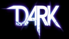 Игра Dark уже доступна на ПК!