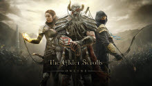 Fresh The Elder Scrolls Online update has been launched