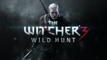 Fresh The Witcher 3 screenshot and concept-arts have been published