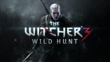 Les concept-arts et l'image de The Witcher 3 ont été publiés