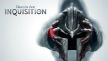 Nouvelle vidéo de Dragon Age: Inquisition parle de combats