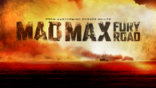 Mad Max: Fury Road review: spectacular show of insanity and chaos (Movie)