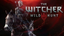 Les configurations requises de The Witcher 3: Wild Hunt sont révélées