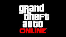 Rockstar gives all GTA Online players $500k of in-game money