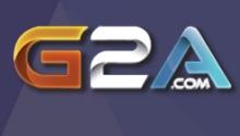 Сделайте предзаказ Mortal Kombat X или купите Far Cry 4, Dying Light и другие игры по невероятно низким ценам!