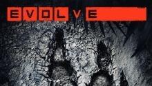 Pourquoi l'équipe dans le jeu Evolve comprendra-t-elle 4 joueurs?