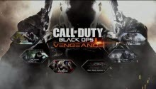 New CoD: Black Ops 2 DLC has got another trailer