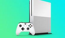 Во что играть на Xbox One в 2017?