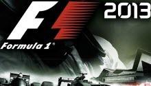 Игра F1 2013 обзавелась DLC