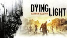 Dying Light game about zombies has got its first trailer