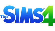 The Sims 4 game gets 18+ rating in Russia