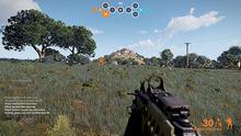 Bohemia Interactive анонсирует Argo — тактический шутер от первого лица