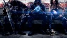 Le jeu Shadow Realms est annulé