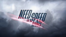 Need for Speed: Rivals news
