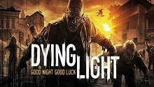 Dying Light game has got new mode and fresh screenshots
