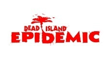New Dead Island: Epidemic game is announced