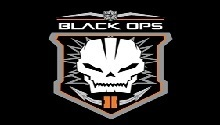 Another CoD: Black Ops 2 DLC is announced