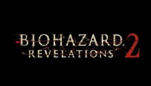 The Resident Evil: Revelations 2 game is officially confirmed