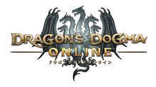 Les configurations PC de Dragon's Dogma Online ont été révélées