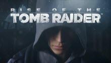 Анонсировано коллекционное издание Rise of the Tomb Raider