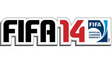 New FIFA 14 trailer tells more about next-gen game's versions