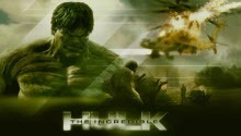 Another Hulk film may appear on big screens (Movie)