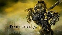 Est-ce que Nordic Games prépare la suite de la série Darksiders?