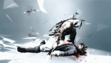 """Заключительная глава Assassin's Creed III """"Тирания Короля Вашингтона"""" уже завтра!"""