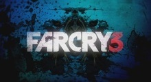 Exclusive Far Cry 3 gameplay details