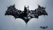 Batman: Arkham Origins news: updated release date, two new villains and GameStop offer
