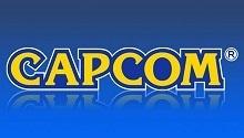 Компания Capcom анонсировала 13 новых проектов