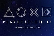 E3 2017: Sony