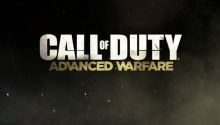 New Call of Duty: Advanced Warfare video shows the technologies of tomorrow