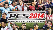 Lots of updates are coming to PES 2014 for free (video)
