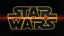 Is Disney working on the Star Wars TV show? (Movie)
