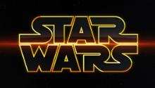 Disney готовит телесериал «Звёздные войны»? (Кино)