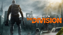 Tom Clancy's The Division release date is postponed again
