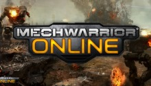 Today's MechWarrior Online open beta start delayed!