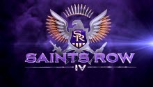 Вышло новое Saints Row IV DLC (видео)