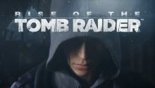 Rise of the Tomb Raider sera lancé sur les plates-formes différentes