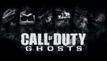 Call of Duty: Ghosts news - videos and new mode's details