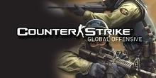 Нашествие зомби в Counter-strike
