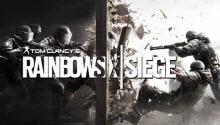 Les nouvelles de Tom Clancy's Rainbow Six Siege: date de sortie, bande-annonce et éditions spéciales