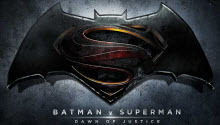 Batman v Superman: Dawn of Justice movie has got some fresh rumours (Movie)