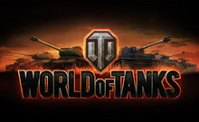 World of Tanks pacth 8.3 details