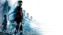 Дата выхода Quantum Break перенесена на 2015 год