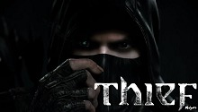 Thief 4 release is confirmed for Xbox 360 and PS3