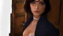Документальный трейлер Bioshock Infinite